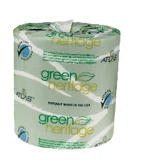 APM 250GREEN Green Heritage/ Bathroom Tissue