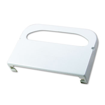 BWK KD100 Boardwalk® Toilet Seat Cover Dispenser
